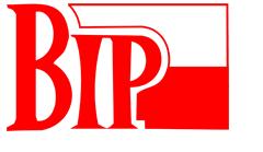 BIP CKK Jordanki Toruń